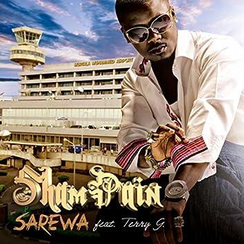 Sarewa