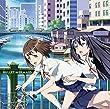 TVアニメ『神田川JET GIRLS』OP主題歌「BULLET MERMAID」