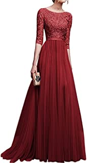 Best modest evening dresses for women Reviews