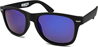 Unisex Polarized Classic Sunglasses for Men Women UV400