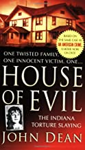 Best house of evil book Reviews