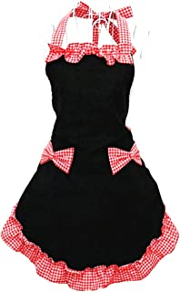 Best apron for her Reviews