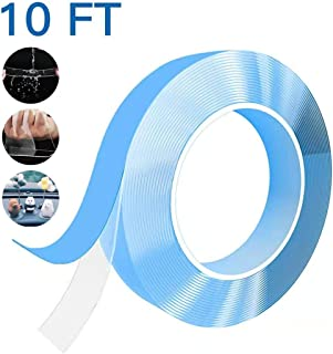Best silicone gel tape Reviews
