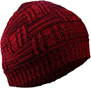 eea54557b3d776 Amazon.in: Reds - Caps & Hats / Accessories: Clothing & Accessories