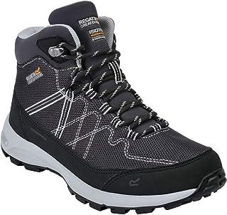 Regatta Women's Lady Samaris Lite Hiking Boot