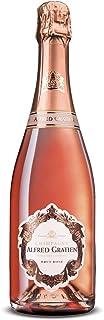 Alfred Gratien Brut Rosé Champagner 1 x 0.75 l