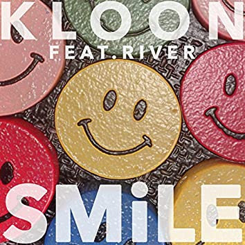 Smile (feat. River)