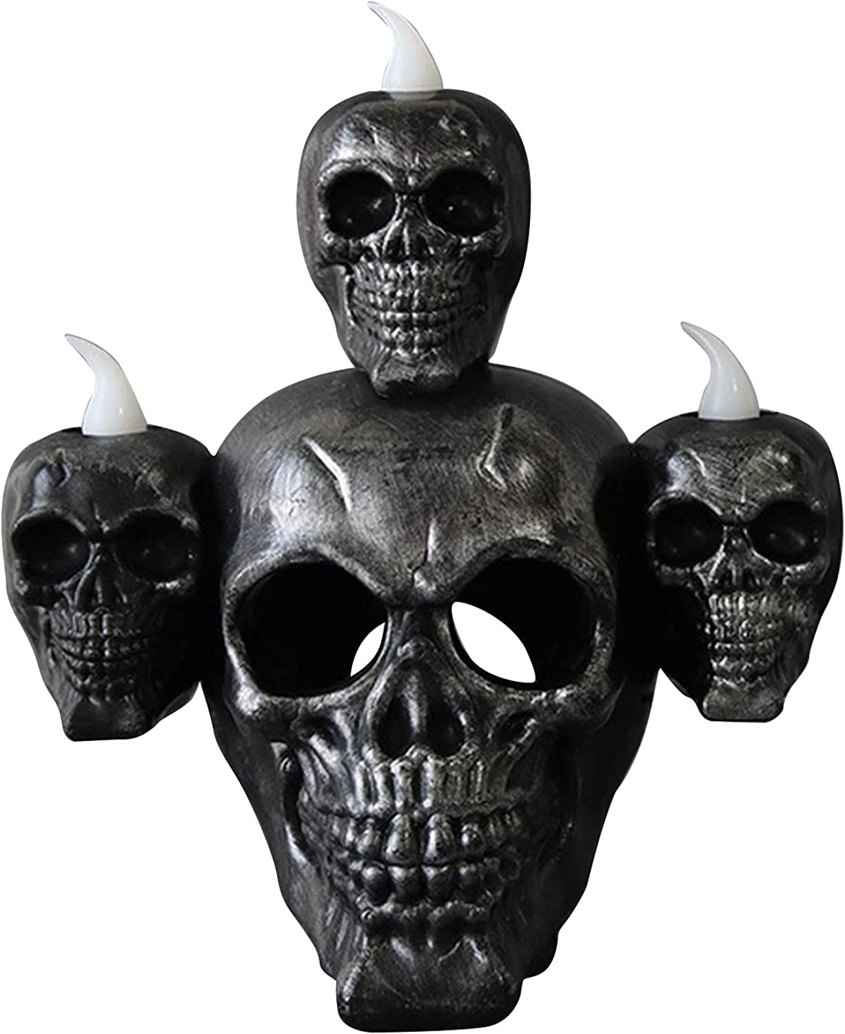 Halloween Decoration High order Undead Max 80% OFF Walking Crawling Hand