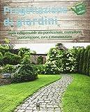 Progettazione di giardini. Ediz. illustrata