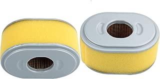 honda gx160 cyclone air filter