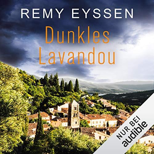 Dunkles Lavandou Titelbild