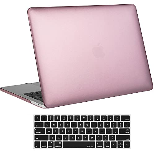 """Keyboard Cover 3 in 1 Crystal  GREEN Case for Macbook PRO 15/"""" LCD Screen"""
