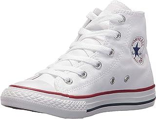 Zapatillas de tela para niños