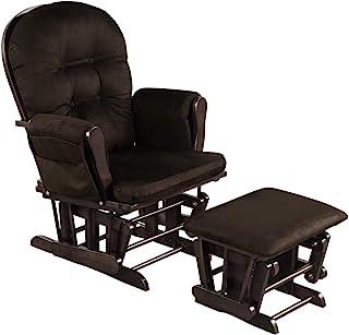 Diametro 20 mm 15808400 WAGNER QuickClick/® Chair Glider //// Set di 4 viti //// Ultrasoft