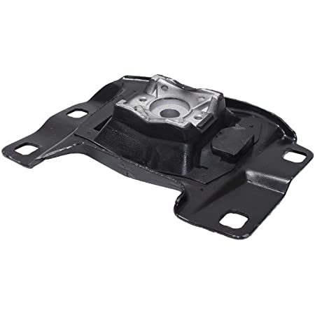ESP926 Rear Gear Box Engine Mount 98AB6P082AH for F.o.r.d Focus Transit Connect