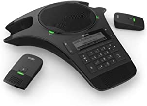 $285 » Snom C520 SIP VoIP Conference Phone - WiMi