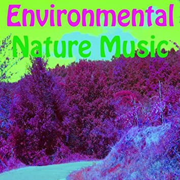 Environmental Nature Music (Vol. 7)