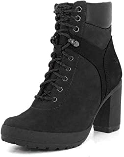 Best timberland women's camdale field boots Reviews