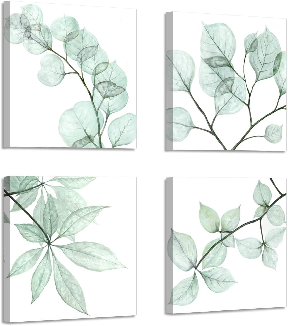 ARTISTIC Award-winning store PATH Natural In a popularity Leaf Artwork Twig Graphic Pictures: Floral