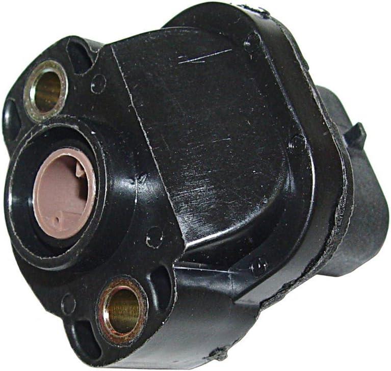 Omix-Ada 17224.02 Throttle Positioning Sensor