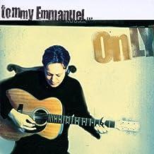Only [Special Edition] [Bonus Tracks]