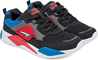 ASIAN Sneaker-03 Running Shoes,Sports Shoes, Casual Sneakers,Walking, Gym, Trekking, Hiking & Party for Men
