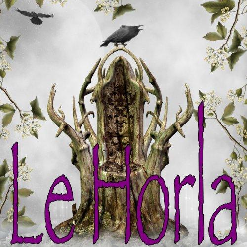 Le Horla Titelbild
