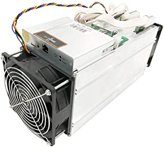 Antminer S9j 14.5TH/s 16nm ASIC Bitcoin BTC Miner (Including APW3 ++ Power Supply)
