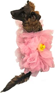Best loofah dog costume Reviews