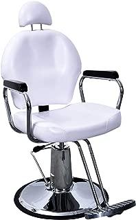 Best salon chair cost Reviews