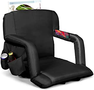 Best reclining foldable chair Reviews