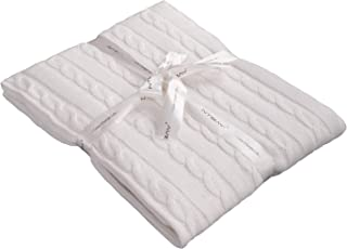 Amazon.es: mantas de punto - Mantas / Mantas y mantitas: Bebé