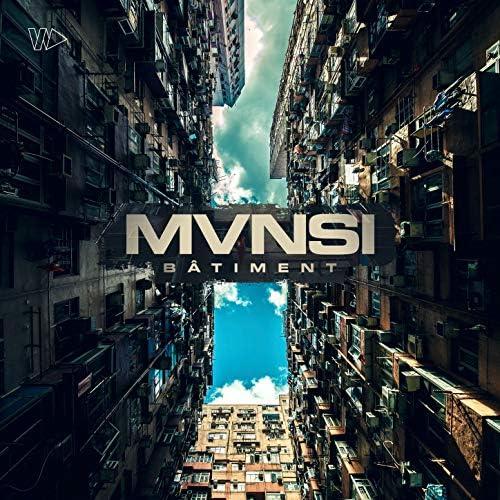 MVNSI