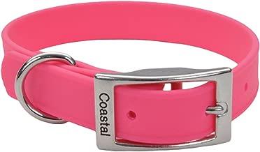 Best coastal waterproof dog collar Reviews