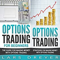 Making money by options trading