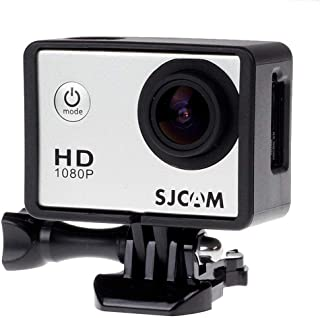 SJCAM SJ4000 Çerçeve Frame