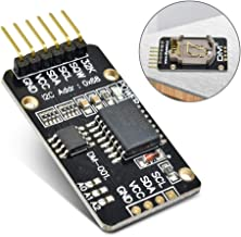 rtc and arduino