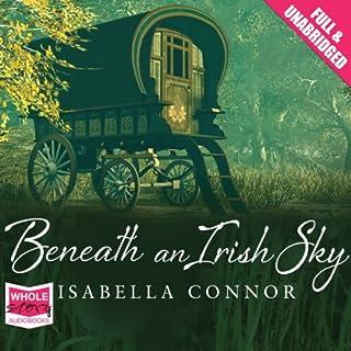 Beneath an Irish Sky cover art