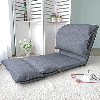 Amazon.es: XING ZI HOME - Sofás / Muebles y accesorios de ...