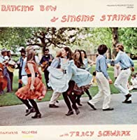 Dancing Bow & Singing Strings
