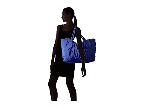 Sale Online Shop Free Shipping Low Shipping Fee Baggallini Balance Large Tote Cobalt aMEAZ6GuP