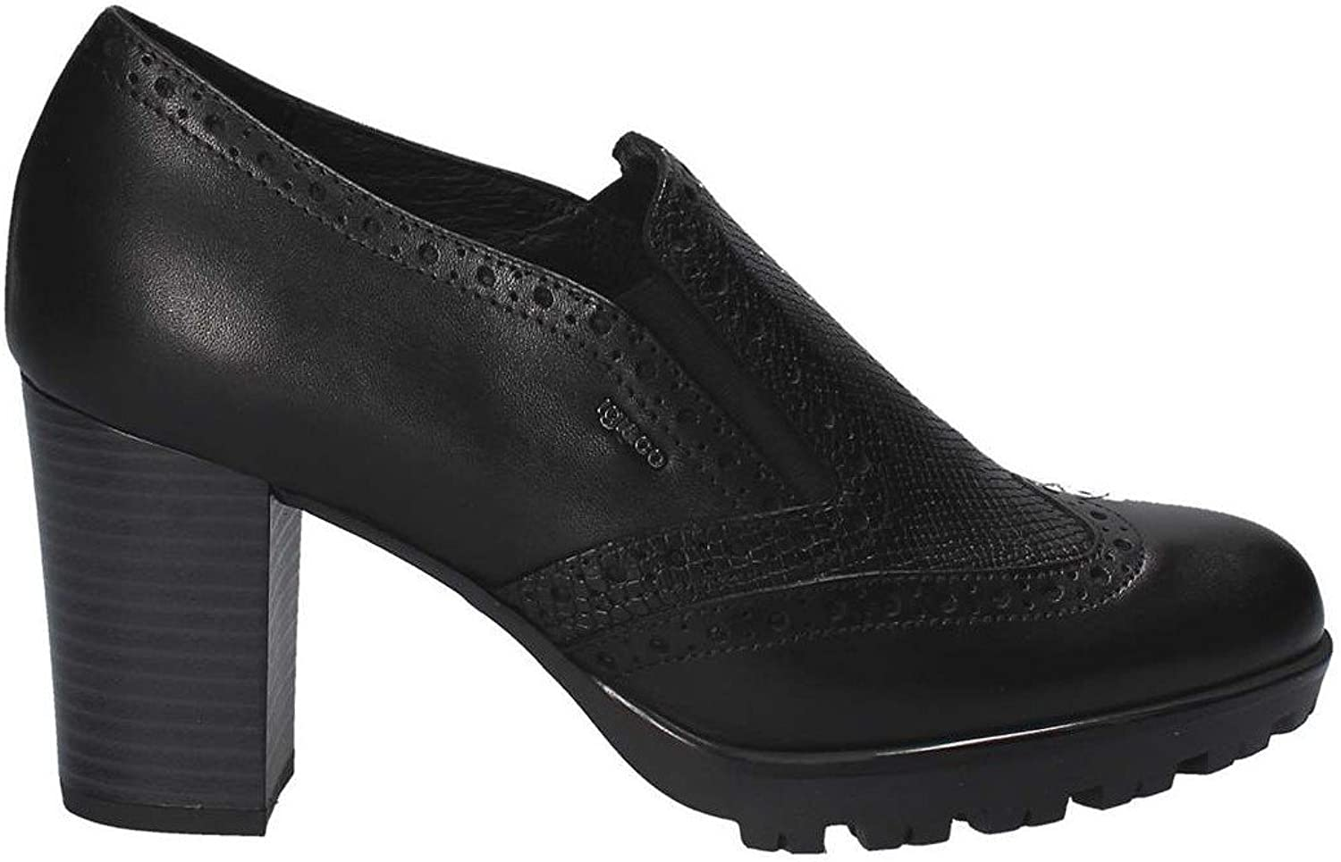 IGI & CO 88640 Ladies' shoes Women's Leather Made in