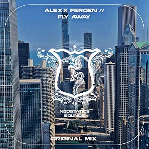 Alexx Fergen
