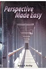 Perspective Made Easy Paperback
