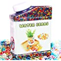 Elongdi Rainbow Mix Jelly Water Gel Beads