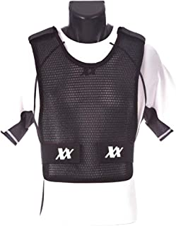 Maxx-Dri Vest 3.0 SL - Body Armor Cooling Ventilation Airflow Tactical Vest