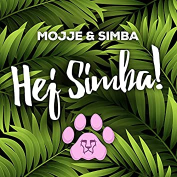 Hej Simba!