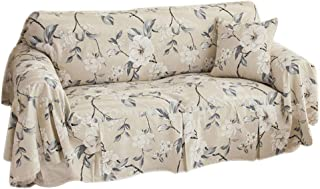 Amazon.es: mantas cubre sofas