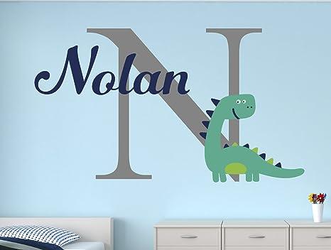 Lovely Removable Wall Sticker Art Decal Vinyl Nursery Kids Bedroom Decor