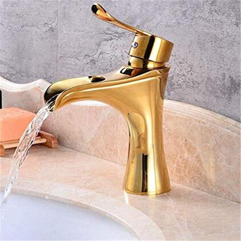 360 ° drehbarer Wasserhahn Retro Wasserhahn Küchenspüle Wasserhahn Waschtischarmatur auf der Küchenspüle Waschtischarmatur